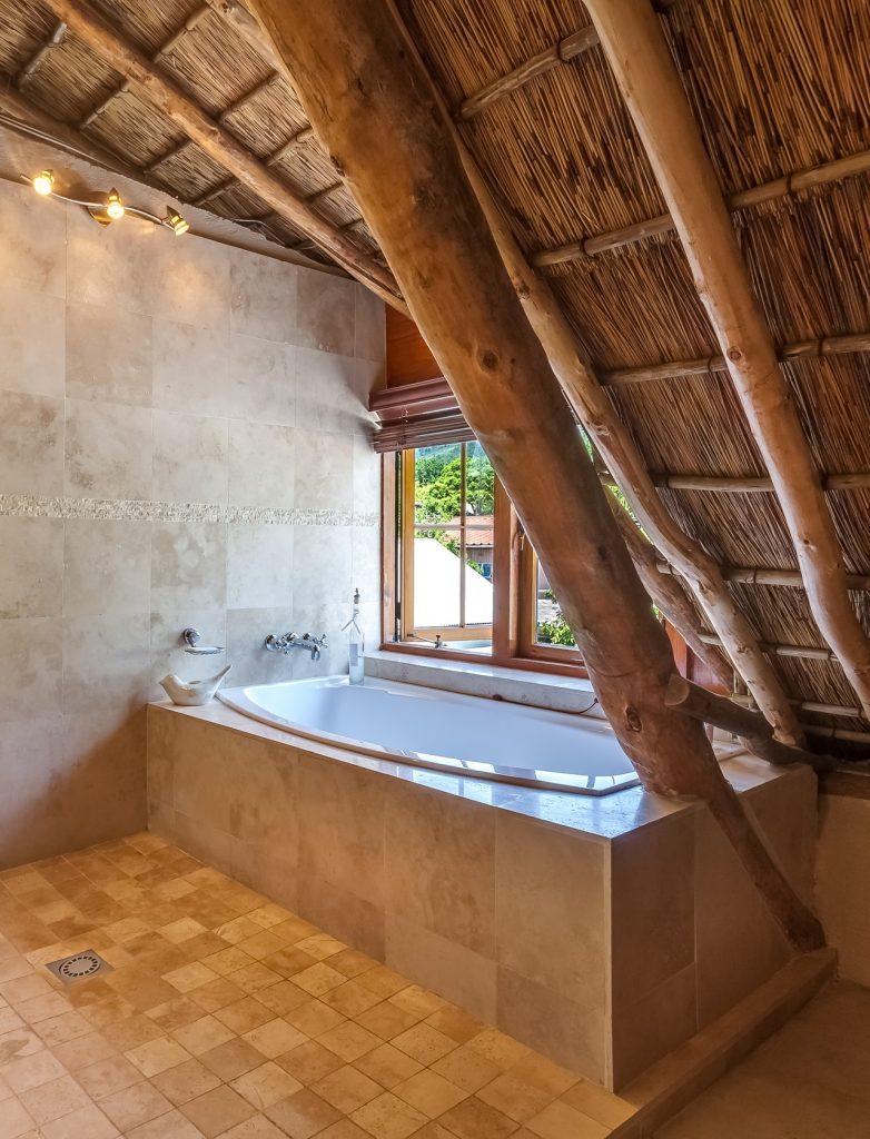 fürdőszoba csempe katalógus